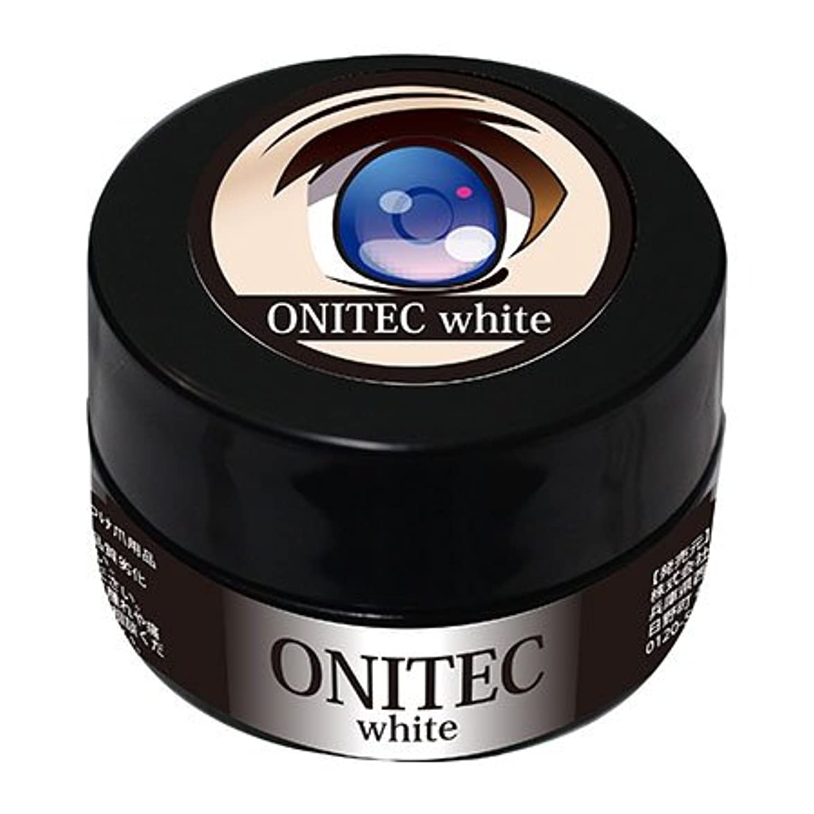 病的飛行場試用SHAREYDVA ONITEC gel 98912