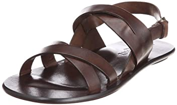 M6151: Dark Brown