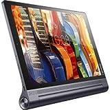 レノボ・ジャパン ZA0N0030JP YOGA Tab 3 Pro 10 (プーマブラック/Atom x5-Z8550/4/64/Android 6.0/10.1/LTE)