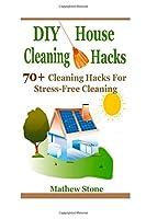 Diy House Cleaning Hacks