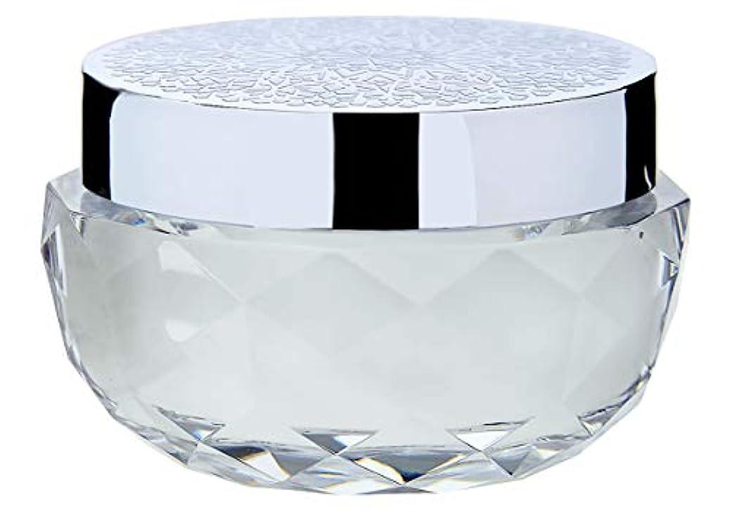 ソファー質素なトランペットリディアル (L'ideal) ローブ ド ラメラ 30g [並行輸入品]