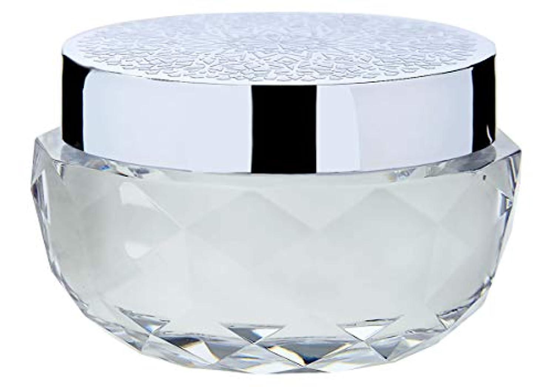 予見するテーブルジョイントリディアル (L'ideal) ローブ ド ラメラ 30g [並行輸入品]