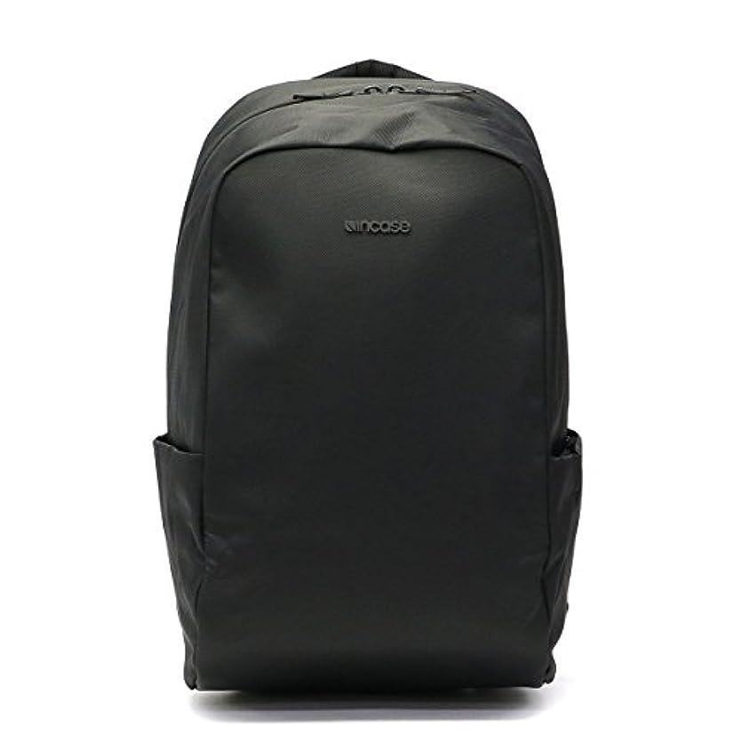 信頼できる酸化するアンデス山脈[インケース]Incase バックパック Path Backpack