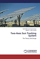 Two-Axes Sun Tracking System