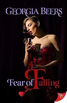 Fear of Falling by [Beers, Georgia]