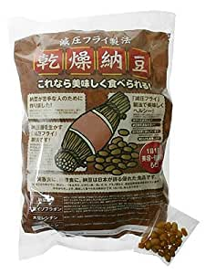 乾燥納豆 5.5g×30包