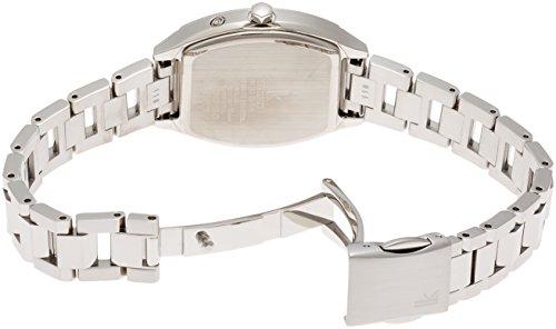[ルキア]LUKIA 腕時計 LUKIA2016年クリスマスモデル 数量限定3,000本 SSVW081 レディース