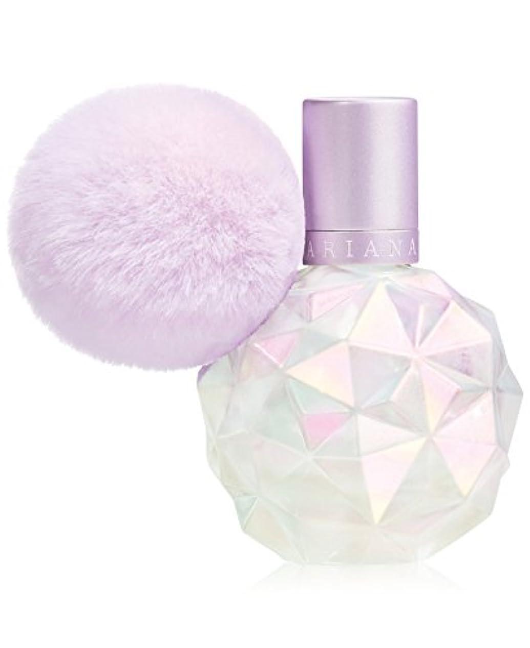 トレーニング決定学校の先生Ariana Grande Moonlight (アリアナ グランデ ムーンライト) 1.7 oz (50ml) EDP Spray