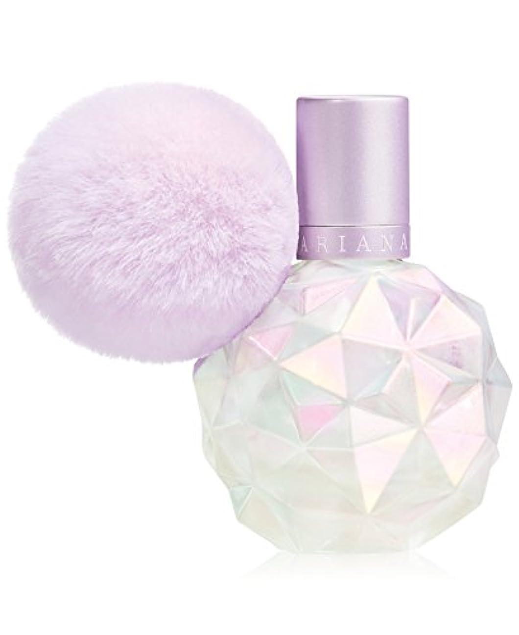 締め切り取得重要Ariana Grande Moonlight (アリアナ グランデ ムーンライト) 1.7 oz (50ml) EDP Spray
