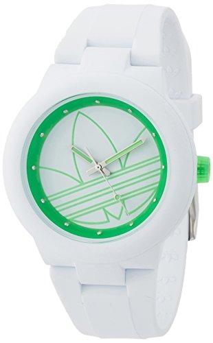 [アディダス]adidas 腕時計 ABERDEEN ADH3212  【正規輸入品】