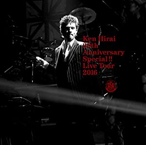 THE STILL LIFE Deluxe Edition(完全生産限定盤)(Blu-ray Disc付)