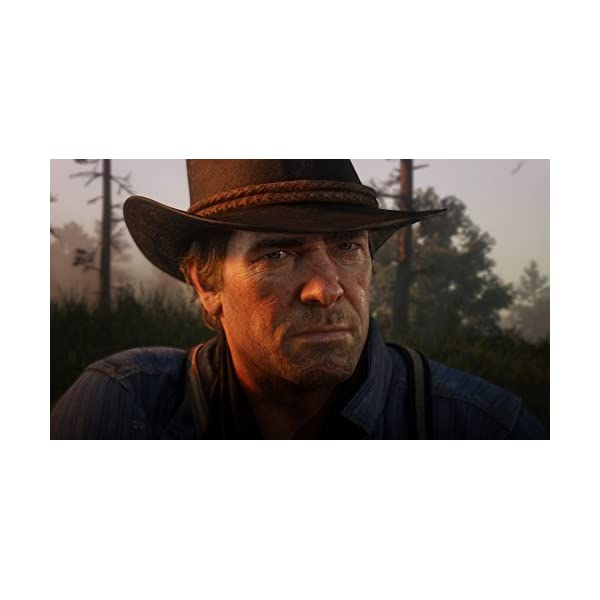 Red Dead Redemption 2 (...の紹介画像4