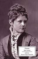 Emma (Broadview Editions) by Jane Austen(2004-05-07)