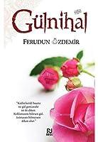 Guelnihal