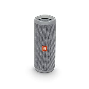 JBL FLIP4 Bluetoothスピーカ...の関連商品2
