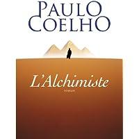 L'Alchimiste (French Edition)