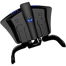 Strikepack FPS - PlayStation 4