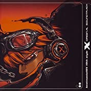 beatmania IIDX 10th style Original Soundtrack