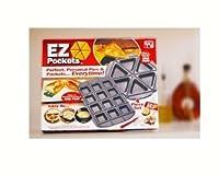 EZ Pock Pie / Pockeメーカー
