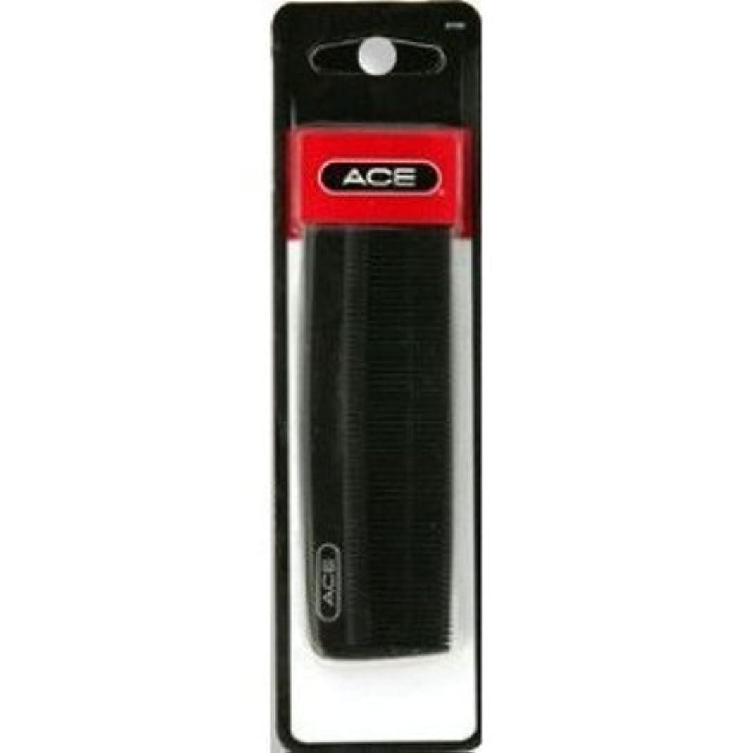 磁器電池感覚Ace Pocket Combs - 2 CT [並行輸入品]