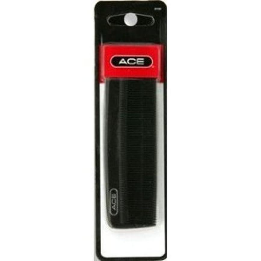 推測驚広がりAce Pocket Combs - 2 CT [並行輸入品]
