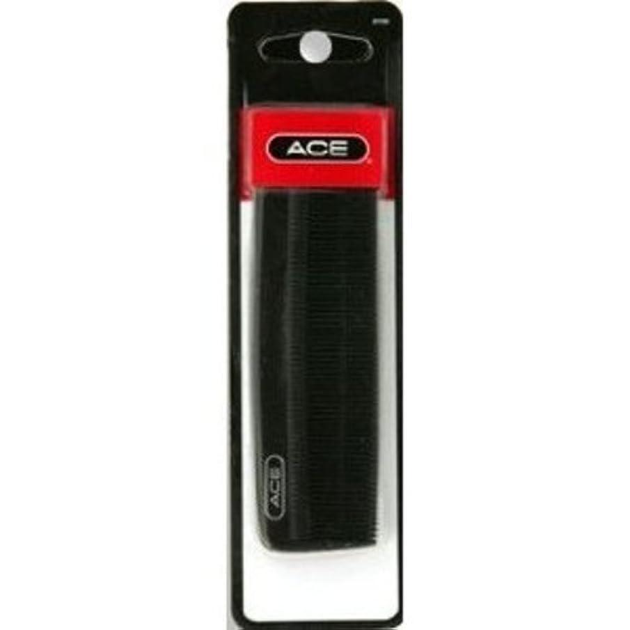 チーター再生可能のヒープAce Pocket Combs - 2 CT [並行輸入品]