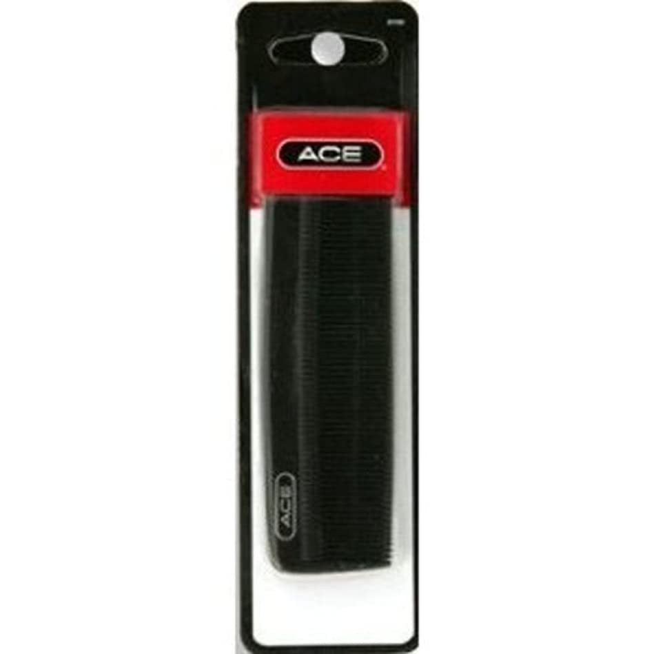 優遇カード混雑Ace Pocket Combs - 2 CT [並行輸入品]