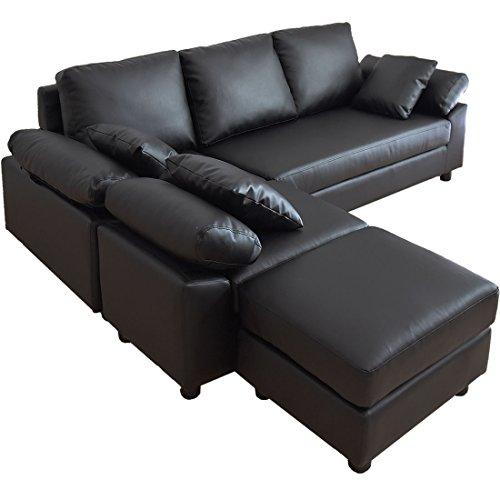 【くつろぎの空間に】人気のソファーおすすめランキング10選