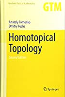 Homotopical Topology (Graduate Texts in Mathematics)