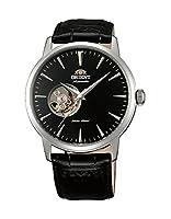 ORIENT オリエント ESTEEM FDB08004B0 自動巻き 男性用 メンズ 腕時計 [並行輸入品]