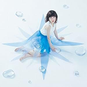 BLUE COMPASS【通常盤】