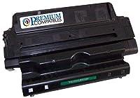 Premium Compatibles Inc. Q5949ARMPC Replacement Ink and Toner Cartridge for HP Printers [並行輸入品]
