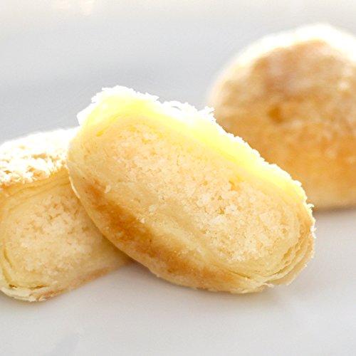 誕生日 還暦祝い 内祝い 焼き菓子 選べるココパイギフト 6個入り(【B】黒ごまセット)