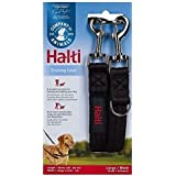 Company of Animals 42341 Halti Training Lead for Dogs, Large, Black