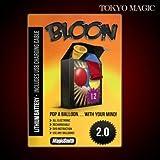 マジック バルーン2.0 ACS-1317