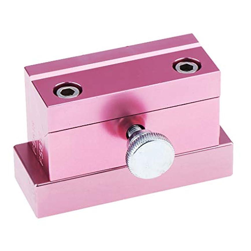 薄める慣習帰するDIY リップスティック金型 リップバーム 口紅 手作り メーカーツール 3仕様選べ - 2ホール