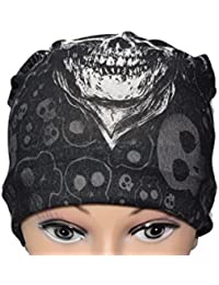 Manaal Enterprises HAT メンズ US サイズ: stretchable カラー: マルチカラー