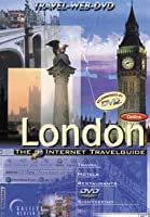 Online London [DVD]