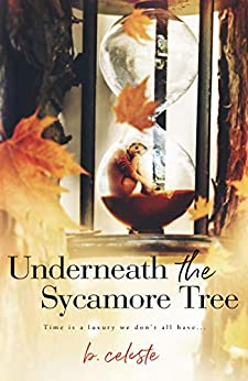 Underneath the Sycamore Tree by [Celeste, B.]