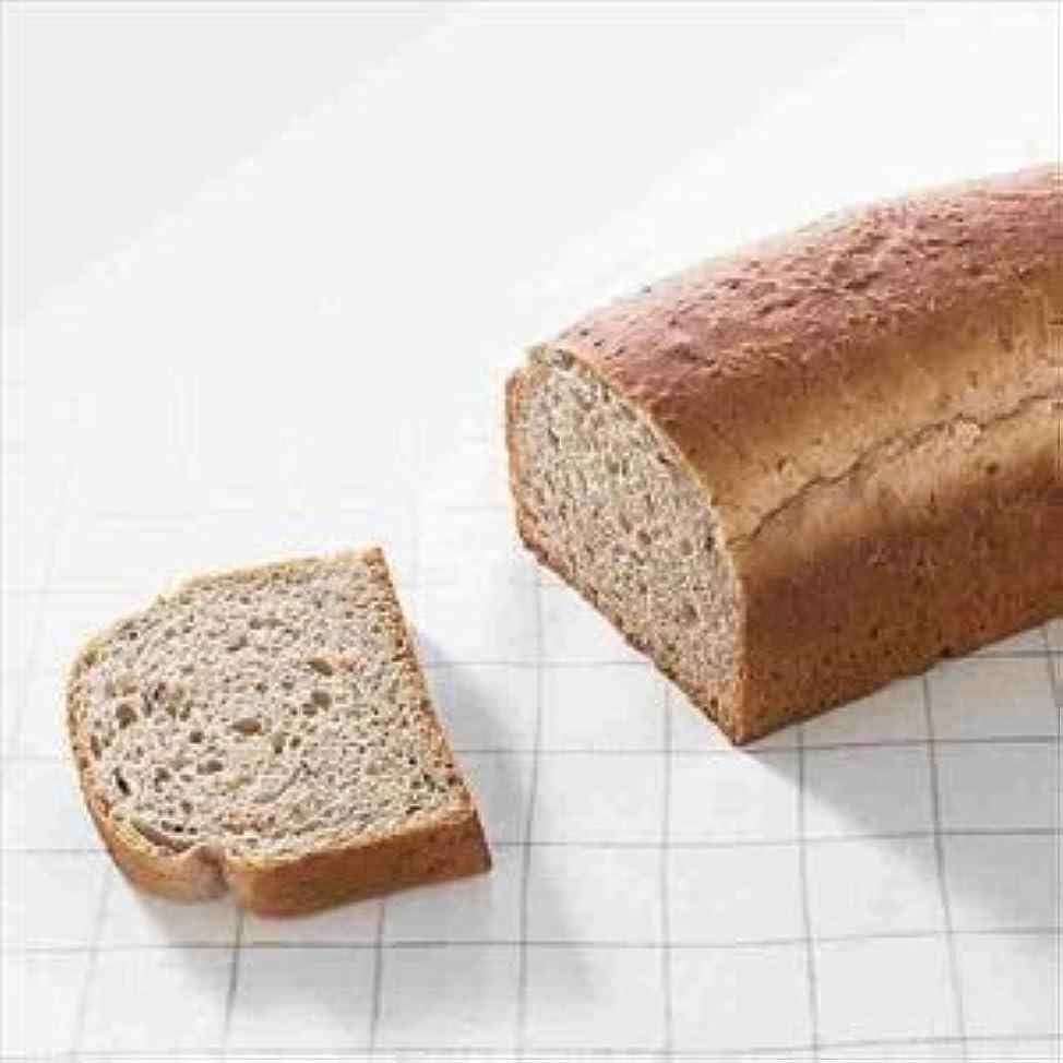 未接続高層ビルビーム8種の穀物パン 1本 (mk)(147097)