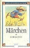 Maerchen: Arena Kinderbuch-Klassiker