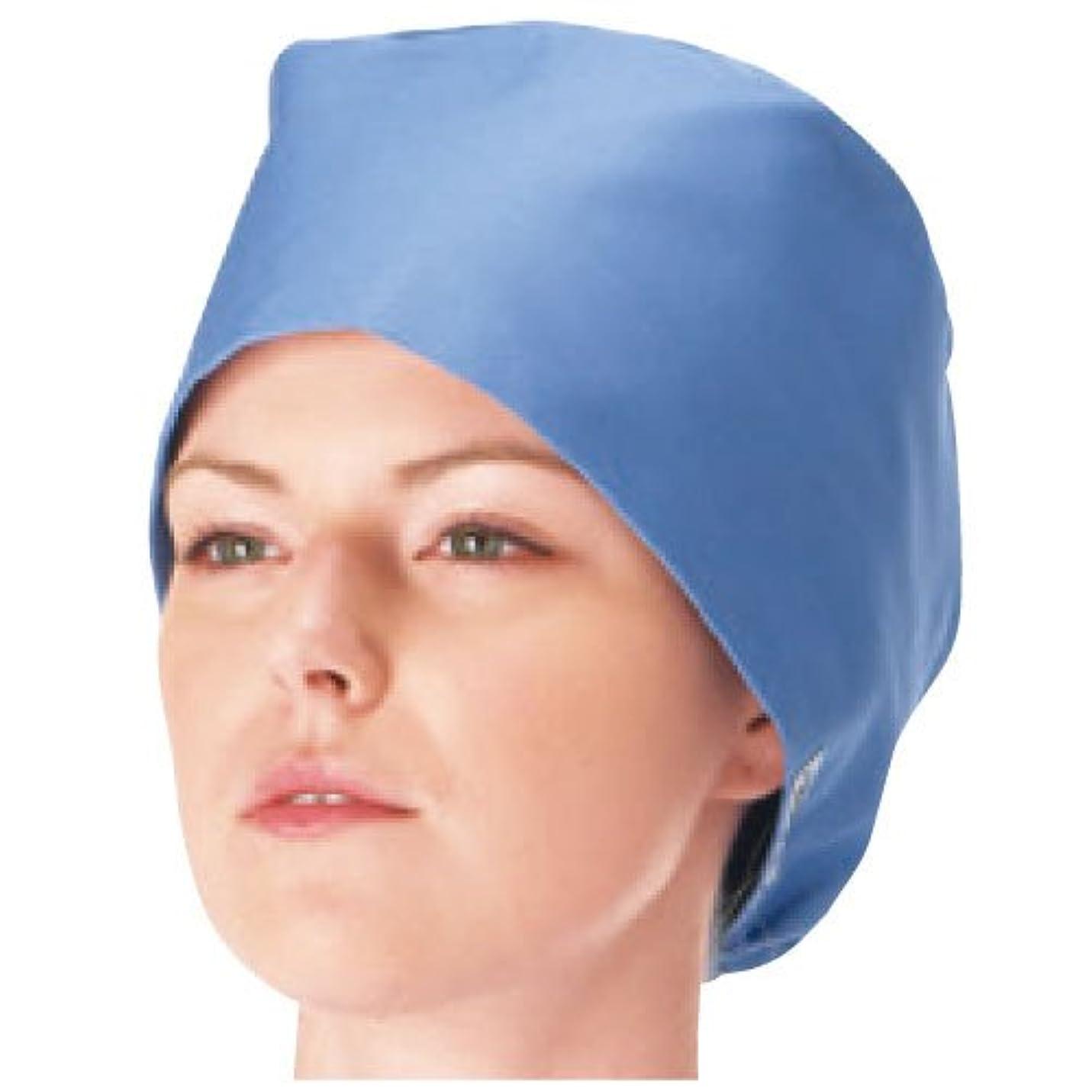 オーケストラ実り多い会計士女子手術帽(2枚組) NR-509(フリー) ピンク