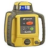 TOPCON(トプコン) ローテーティングレーザー RL-H4CRB [並行輸入品]