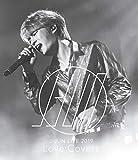 【Amazon.co.jp限定】J-JUN LIVE 2019~Love Covers~ (Blu-ray) (ビジュアルシート3枚セット付)