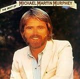 Best of Michael Martin Murphey