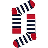 Happy Socks Men's Stripe Sock