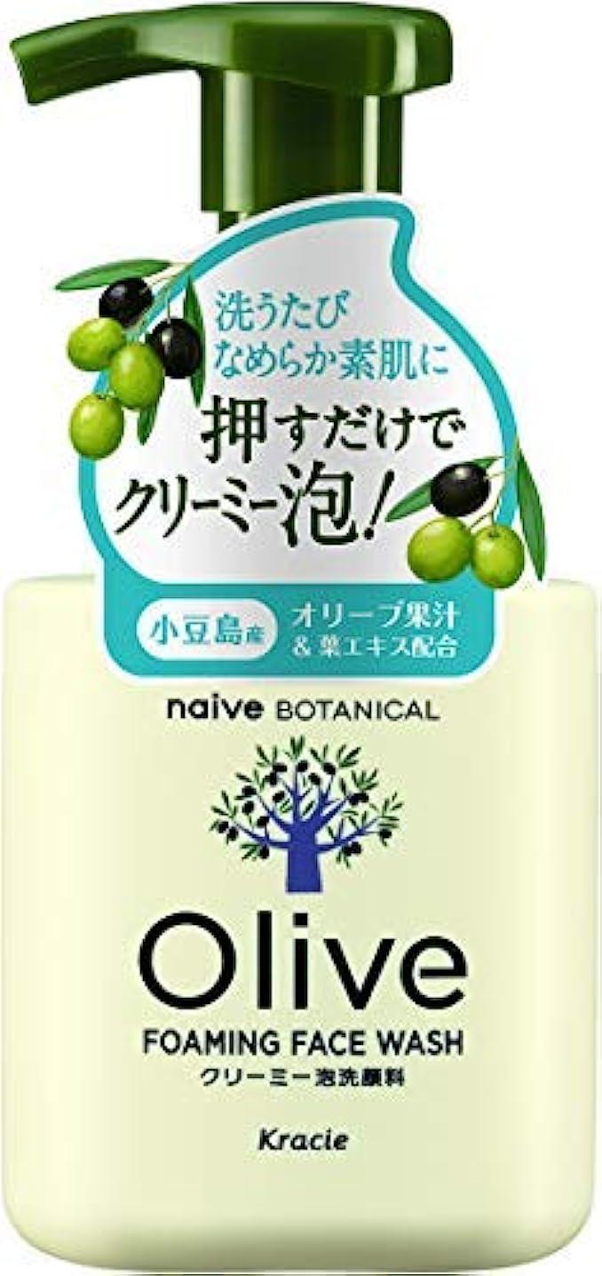 すすり泣きマントロンドンナイーブ ボタニカル クリーミー泡洗顔料 × 10個セット