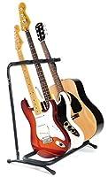 Fender フェンダー スタンド FENDER MULTI STAND 3