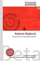 Ratomir Dujkovi
