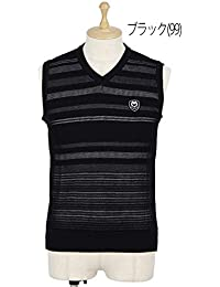 aa760c8dd5ede9 Amazon.co.jp: mila schon sports(ミラショーンスポーツ) - ゴルフ ...